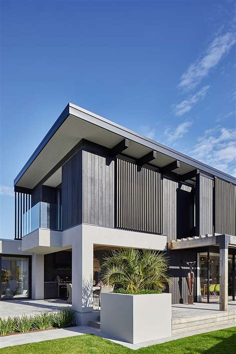 design your own home new zealand 100 design your own home new zealand tents create
