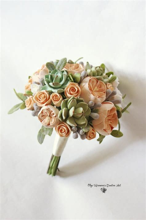 Wedding Bouquet Toss by Small Bridal Bouqeut Wedding Bouquet Toss Bouquet
