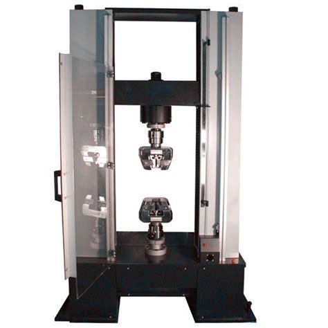 Universal Testing Machine Qc 508e qc h55 electromechanical universal testing machine 50kn