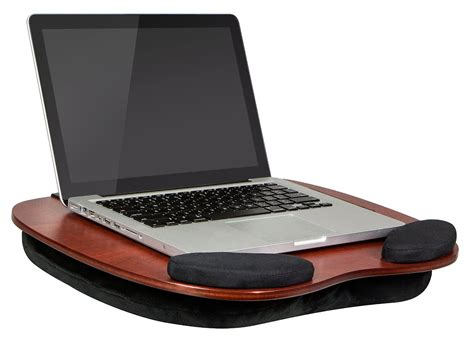 coolest home gadgets the ipad lap desk home gadget holiday gift