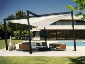 Sonnenschutz mit terrassen 252 berdachung sonnensegel markise und
