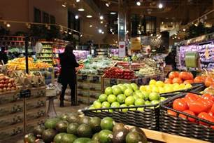 Grocery Store by Projects 2 000 Grocery Stores In The Us Next 10 Years Business Insider