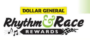 Dollar General Gift Card - free dollar general gift cards cash in your gift cards