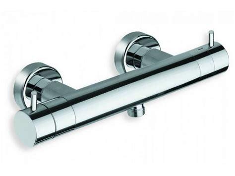 cambiare miscelatore doccia miscelatore doccia termostatico semplice e comfort in