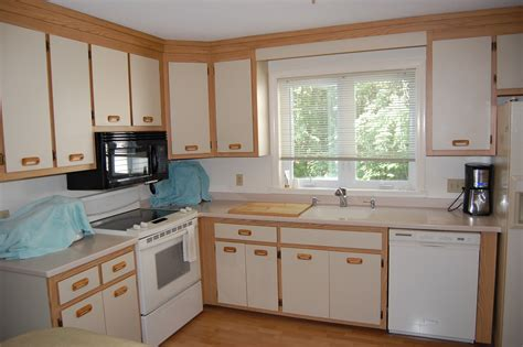 Replace Or Reface Kitchen Cabinets Kitchen Cabinets Reface Or Replace Reface Replace Kitchen Cabinet Doors Vitlt