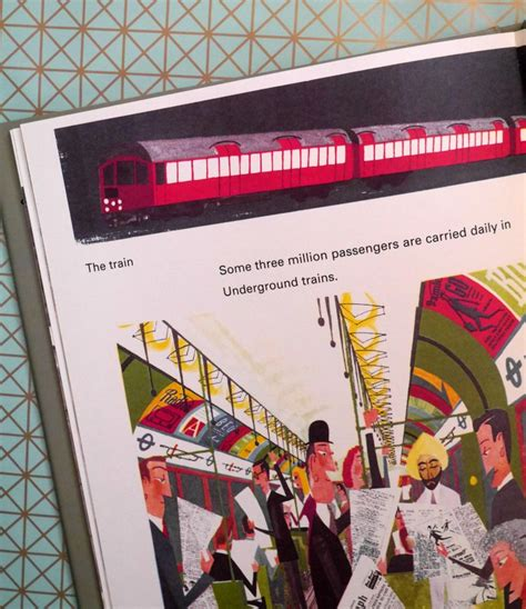 this is london book this is london children s book a baby on board blog