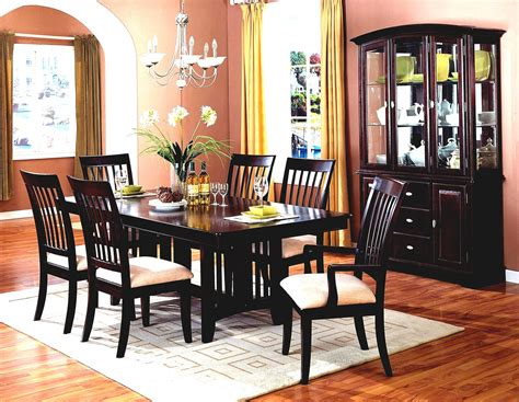 Furniture Dining Room Tables Traditional Formal Dining Room Design Ideas With Wooden Dining Also Formal Dining Room Design