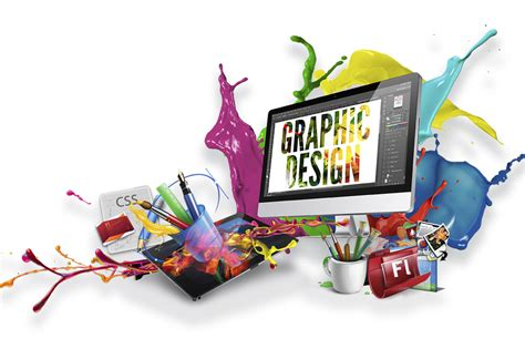 graphics design png letterhead design graphic designing services at cheap prices