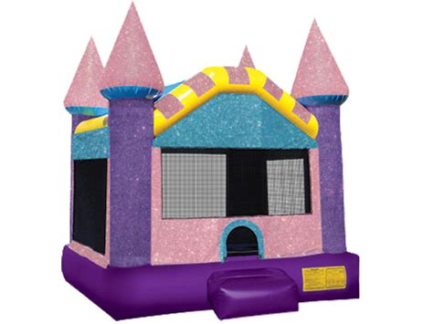 myrtle bounce house jump and rentals bounce house rentals and