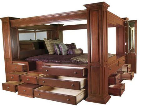wood canopy bedroom sets wood canopy bedroom sets wooden canopy bedroom sets home