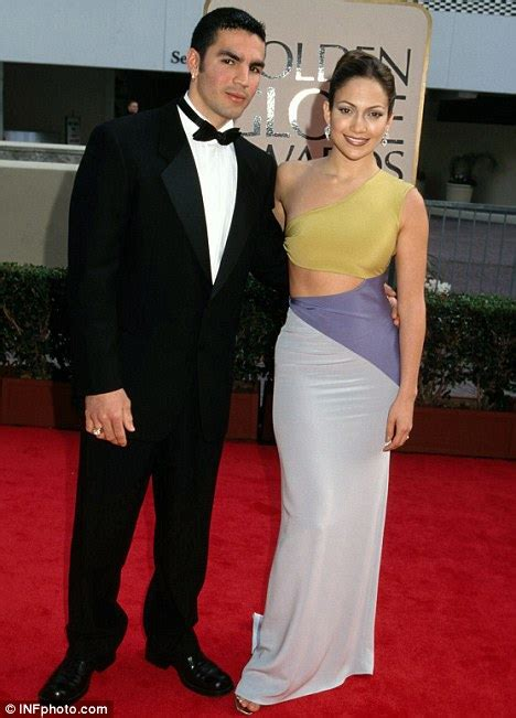 Jlo And Husband Ordered Into Arbitration by Seeks To Prevent Release Of Home