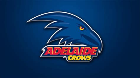 adelaide crows theme song  youtube