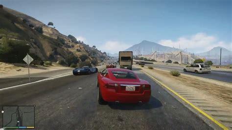gta 5 download full version free game pc grand theft auto v free download pc game full version