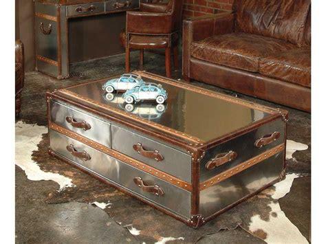 four carnegie sofa four carnegie cigar larkin 72 sofa fsccar24