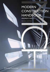 design for manufacturability handbook blog archives identityfiles