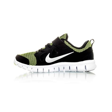 nike limited edition running shoes nike free 5 0 limited edition psv pre school boys