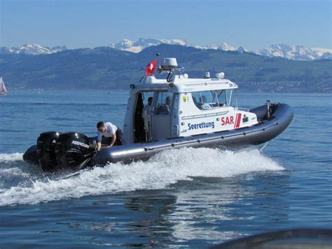 swiss sar select parker ribs parker ribs - Inflatable Boat Zurich