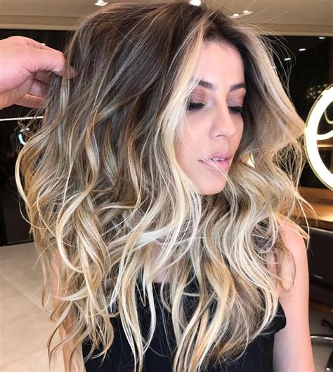 haircuts and color pinterest hair 2018 fall color hairstyles haircuts latest