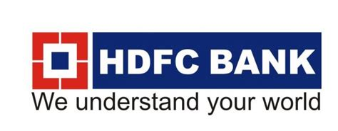 Hdfc Bank Gift Card - how to close hdfc bank account online ask queries