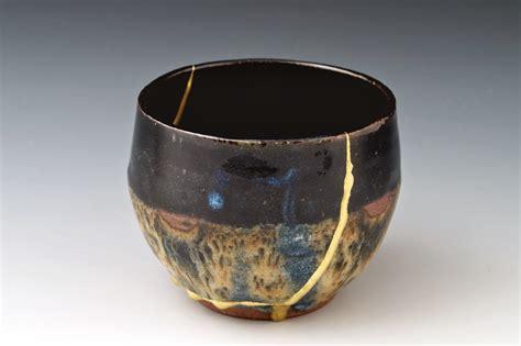 arte vasi wabi sabi ceramics