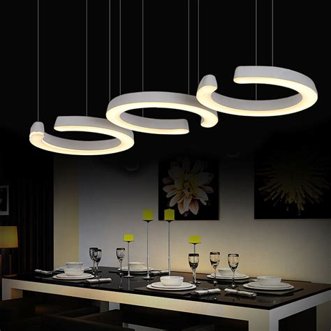 Ikea Kitchen Ceiling Lights Buy Wholesale Ceiling L Ikea From China Ceiling L Ikea Wholesalers Aliexpress