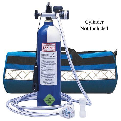 Lag016 Luggage Model Pin sabre ease ii in bag pin index regulator shrader valve delivered free for only 163 465 00
