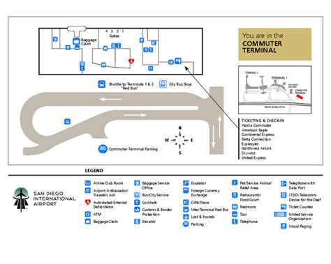 san jose international airport parking map number of gates in us airports jet faa aviation