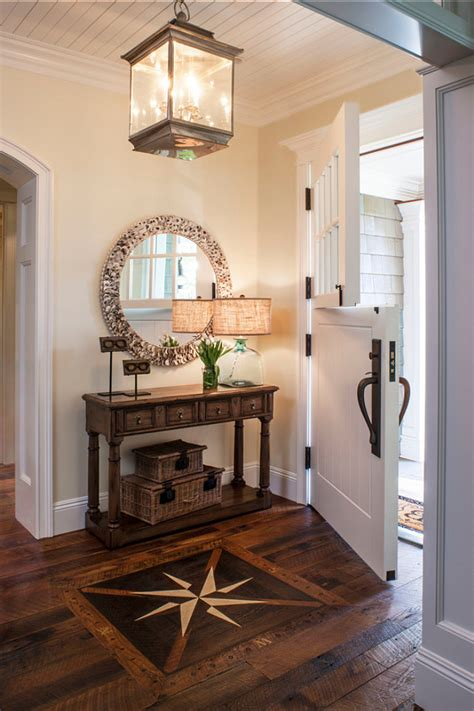 small entryway design ideas small entryway ideas joy studio design gallery best design