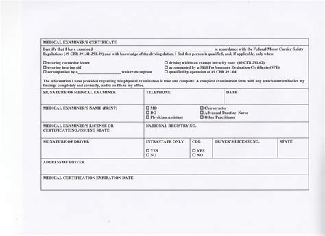 where to get a medical certificate uk best design