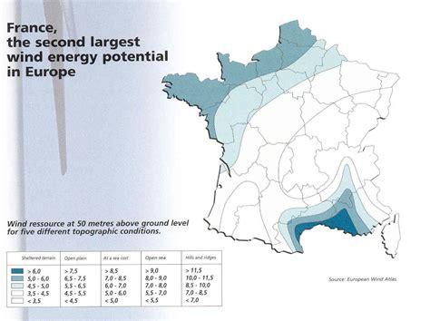 wind power in the european union wikipedia the free energ 237 as renovables francia instalar 225 25 000 mw de e 243 lica