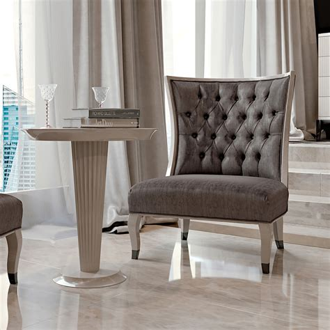 Dining Room End Chairs For Dining Room Table Single Single Dining Room Chair