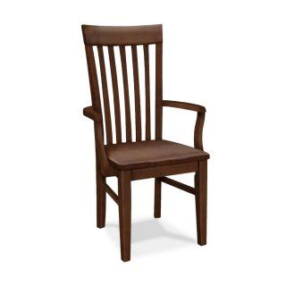 All Wood Dining Chairs Dining Chairs All Wood Furniture Handcrafted Louisiana Cypress Furniture