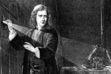 isaac newton biography and inventions top 10 isaac newton inventions howstuffworks