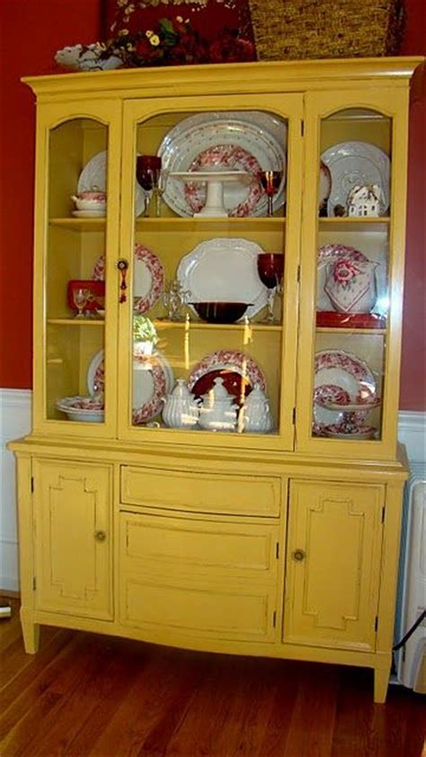 premium cabinets for less 99 best images about china cabinet makeovers on pinterest