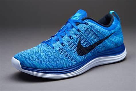 Nike Lunar Dynamic 40 44 nike flyknit lunar 1 mens running shoes gm royal