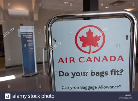 air canada printable luggage tags air canada carry on luggage checker at kingston norman