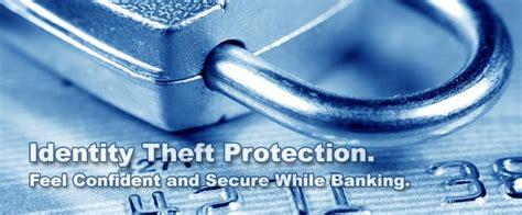 University National Bank Visa Gift Card - the girard national bank banking bank loans checking and savings accounts