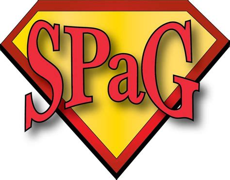 Desk Placemat 1000 Images About Spag On Pinterest Logos English And