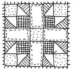 clipart quilt search quilt sketches