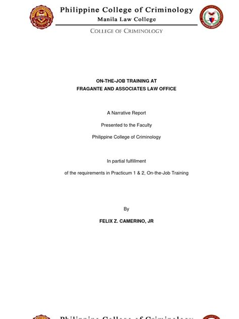 sociology dissertation titles of the philippines thesis titles