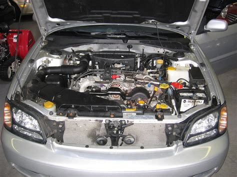 car engine repair manual 2004 subaru legacy engine control service manual 2004 subaru legacy engine removal process 2nd generation and possible others