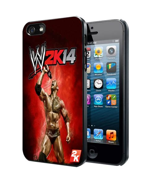 7 Reasons Ipods Rock by 33 Best Ipod Cases Images On Wrestlers