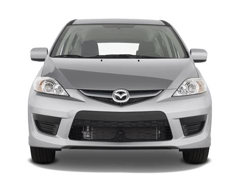 how cars work for dummies 2008 mazda mazda5 security system 2008 mazda mazda5 reviews and rating motor trend