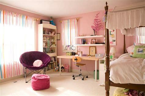 apartment küche dekorieren wohnzimmer farbe anthrazit