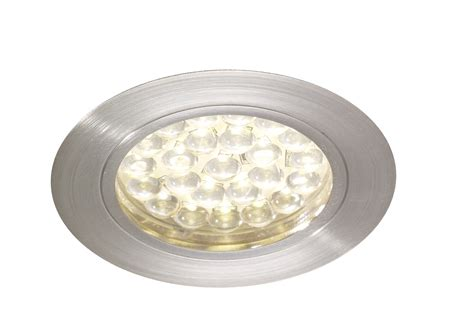 recessed cabinet lighting sy7180nmww rimini led recessed cabinet light s2l