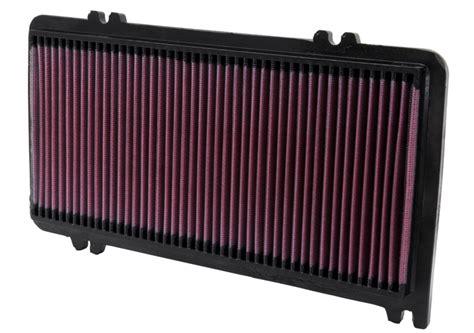 Filter Bensin Accord 82 85 k n 33 2133 replacement air filter replacement filters