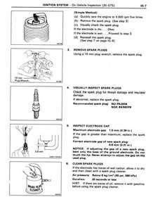 proton waja wiring diagram car air cond