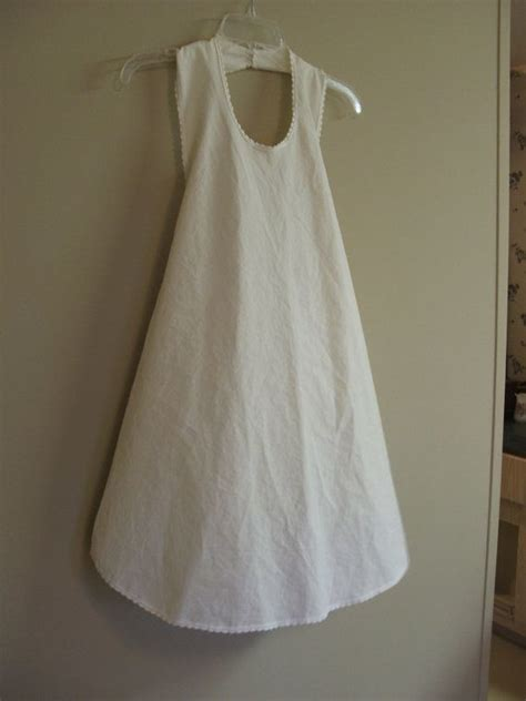 shabby chic apron aprons apron shabby and