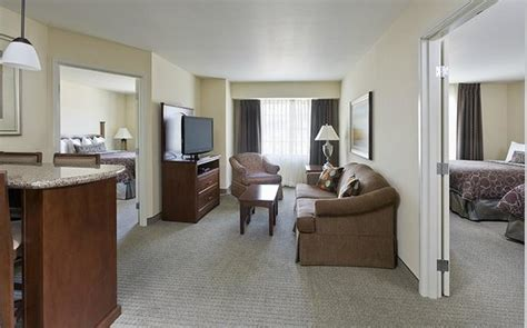 staybridge suites 2 bedroom suite 301 moved permanently