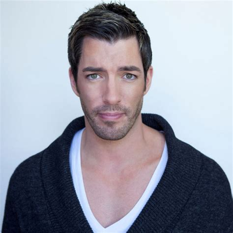 drew scott men s underwear reporter drew scott